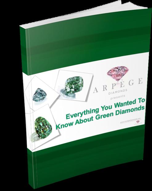 green diamonds book.png
