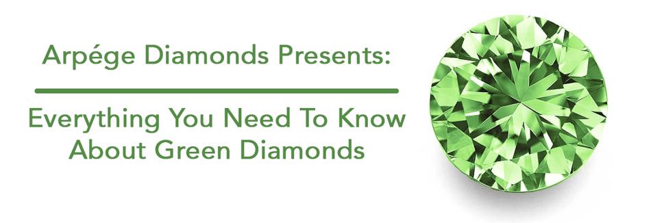 green-diamonds-973700-edited.png