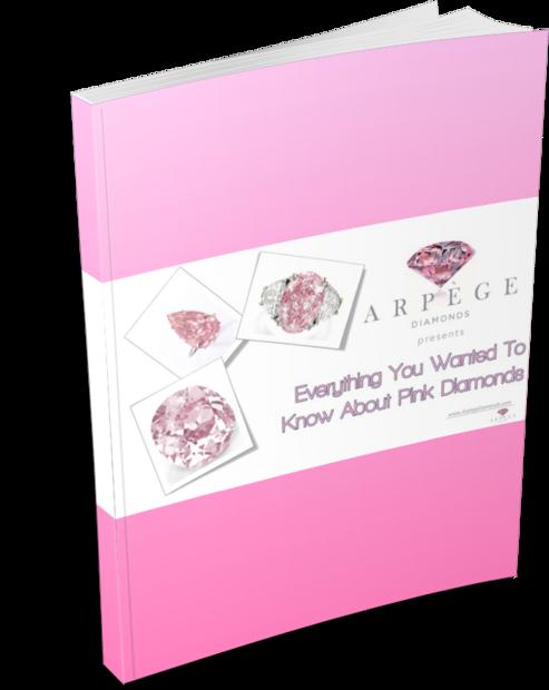 pink diamonds book.png