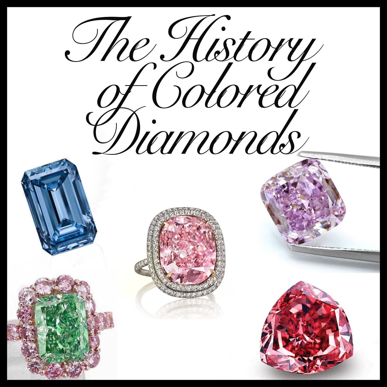 the history of colored diamonds.jpg